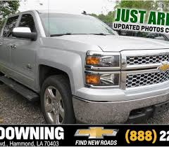 52 Lovely Find Used Pickup Trucks | Diesel Dig Used Chevy Diesel Trucks For Sale In Ct Better Ford Plow 4x4s Festival City Motors Pickup 4x4 For Sale 1995 Detroit 65 Only 92k Ca Rig 2016 Colorado Duramax Diesel Review With Price Power And Davis Auto Sales Certified Master Dealer Richmond Va 10 Best Cars Power Magazine For Lifted Chevrolet Silverado Lbz 2017 Hd Drive Review Car Introduces 1920 New Update Near Bonney Lake Puyallup Truck