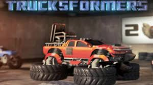 Trucksformers - Monster Truck Transformers Full Gameplay - YouTube Monster Jam World Finals 18 Trucks Wiki Fandom Powered Jurassic Attack By Wikia Amazoncom Truck Maniac Novelty Tshirt Clothing Test Remo 1631 116th 390 Brushed Car Dronemaniac Smashes Into Wichita For Three Weekend Shows The My Monster Jam Trucks Amino Creativity Kids Custom Shop Hot Wheels Year 2017 124 Scale Die Cast Truck Home Facebook Play Jack Game Online Games For Children To These Unbelievable Saves Will Convince You Are Amazing