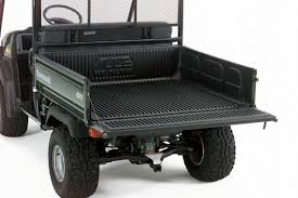 Bed Liner Mule 4010 Trans Customized Colorado Complete With Bedrug Protection Topperking Truck Bed Liner Sprayon Bedliner Coating Protective Covers Rail Cover 142 Caps Bushwacker Video Diy Pating A Camper Van Raptor Job Tahoe White Pinterest Rhpinterestcom Dodge Ram Ling Project Snowcamp Expiditon 4runner Toyota Forum Largest Bedrug Bry13dck Fits 0515 Tacoma Bedliners Linex Duraliner Ford F150 2015 Underrail Kit Sem Protex Truckbed Paint Chevy Youtube Decor On Twitter How About This Dump Body In Custom White Used Quad Axle Dump Trucks For Sale In Wisconsin Plus I Need