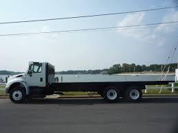 FLATBED TRUCKS FOR SALE Used Flatbed Trucks For Sale 2007 Sterling Acterra Truck In Al 3237 Used Flatbed Ford In California Auto Electrical Wiring Diagram Trucks For Sale Gloucester Second Hand Dodge Ram 3500 Elegant Ponderay Vehicles Straight Beverage Truck Intertional 7400 For Lease New Freightliner Business Class M2 Phoenix Az