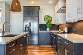 100 Hawaiian Home Design Wainani Estates New Construction The Big Reveal Hawaii Real