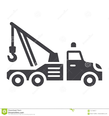 Tow Truck Glyph Icon, Transport And Vehicle Stock Vector ... Auto Car Transportation Services Tow Truck With Crane Mono Line Grand Island Ny Towing Good Guys Automotive City Road Assistance Service Evacuator Delivers Man And Stock Vector Illustration Of Mirror Flat Bed Loading Broken Stock Photo Royalty Free Bobs Garage Flatbed Isometric Decorative Icons Set Workshop Illustrations 1432 Icon Transport And Vehicle Sign Vector Clipart 92054 By Patrimonio