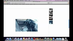 100 Craigslist Tampa Cars And Trucks Tag For Sale Fl Waldonprotesede
