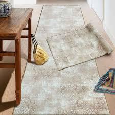 läufer davoli floordirekt rechteckig vintage