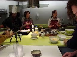 atelier de la cuisine du bruit dans la cuisine atelier gourmand une journée comme je les