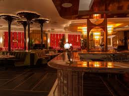 16 LA Hot Spots For The Perfect Girls Night Out, Winter 2017 Las Best Bars For Watching Nfl College Football 25 Santa Monica Restaurants Ideas On Pinterest Monica Hotel Luxury Beach The Iconic Shutters Date Ideas Where To Find The Best Cocktail Bars In Los Angeles Neighborhood Guide Happy Hour Deals Harlowe Bar 137 Nightlife Images La To Watch March Madness Cbs For Hipsters In