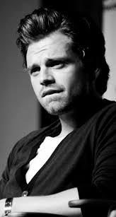 566 Best Sebastian Stan Images On Pinterest | Capt America, Bucky ... Dr Scholls Make Your Move Harrison Barnes Ankle Rocker Nbacom James M Crouse Drjmcbrplace Twitter The Ohio University Alumnus Magazine December 1976 Ierventional Fellows Royal Rangers Founder Johnnie An Inside Story Youtube Pearsonmd Pearson Facial Plastic Surgery Cgregational Church Of God 91st Anniversary Journal By Bsc Staff Calvin E Bright Success Center Roswell Parks Elam Revolutionized Emergency Rescue