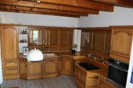 küche im landhausstil eiche vollholz l form ca 3 50 x 3 30