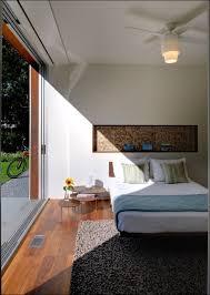 Skyline White Tufted Headboard by Bedroom Amazing White Wicker Headboard Gray Tufted Headboard Art