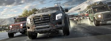 Forza For Xbox | Play Forza Horizon 4 With Game Pass | Xbox Forza Horizon 1000 Club Expansion Pack Screenshots For Xbox 360 Truck Racer Gamespot The Crew Was Downloaded 3 Million Times During Free Games With Gold Driving Start Your Engines Jeremy Mcgraths Offroad Is Coming To Sen And Microsoft Video Museum Amazoncom Mayhem 3d Baja Edge Of Control Hd Game Price In Pakistan Buy Details On Exclusive Coent Returning Gtav Players Ps4 More Gameplay Pure Pc Review