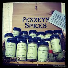 Penzeys Spices : Rv Rental Deals The Ceo Who Called Trump A Racist And Sold Lot Of Tanger Hours Myrtle Beach Miromar Outlet Center Estero Fl Why I Only Use Penzeys Spices Antijune Cleaver Embrace Hope Springeaster Mini Gift Box Offer Spices Rv Rental Deals 2 Free Jars Arizona Dreaming Spice At Stores Penzeys Mini Soul Box Yoox Promo Codes Active Deals Scott Coupons By Mail No Surveys Coupon Clipping Service 20 Coupon For Shutterfly Knucklebonz Free Shipping Marley Lilly Target Code July 2018