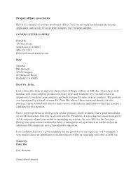 Example Of A Great Cover Letter Resume Templates Good Examples