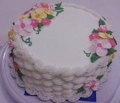 Michaels Cake Decorating Tips by Wiltoncontest Class Cake From Course 2 My Stress Relief Work