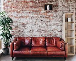defining a style series industrial design the