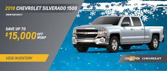 Len Lyall Chevrolet In Aurora, CO | New & Used Vehicle Dealer ... Cheap Trucks For Sale In Denver Co Caforsalecom 2018 Ford F150 Platinum Near Colorado New Used Cars Suvs Ephrata Pa Auto Repair 2008 F350 Sd For Superior 80027 The 2017 F250s Autocom Dealership At Phil Long What Are Best Pickup Towing Dye Autos Enterprise Car Sales Certified Truck Specials Me Northglenn And Highlands Ranch 2016 Xlt Thornton Near