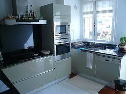 electromenager cuisine cuisine cuisine complete avec electromenager brico depot best of