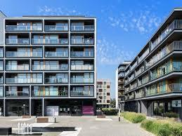 100 Warsaw Apartments Chopin City Poland Bookingcom