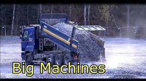 ☎️Volvo L180D Wheel Loader Vs Scania Truck-World's Best Truck ... Best Truck Fails Compilation By Monthlyfails 2016 Youtube 25 Best Equipment Images On Pinterest Bob And Kenya Parts Accsories Amazoncom Western Snplows Spreaders Western Products Kranz Body Co Trrac Tracone 800 Lb Capacity Universal Rack27001 Trucks Of The Year 2017 Mod Farming Simulator Mod For Landscaping Pictures 5 Mods Every Owner Should Consider New Or Pickups Pick For You Fordcom January Newsletter Lht Long Haul Trucking Best Of Rc Truck Machines Loader Fire Engines