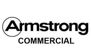 Armstrong Commercial Flooring Distributors