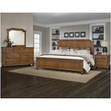 Vaughan Bassett Bedroom Sets by Discount Vaughan Bassett Furniture Collections On Sale