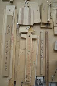 shelf brackets i love your work jonathan fenske