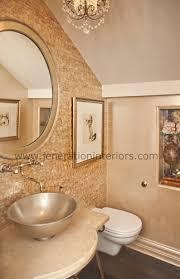 Fuda Tile Butler Nj by 115 Best Tile Store Images On Pinterest Showroom Design