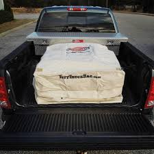 Outdoor Khaki Waterproof Tuff Truck Bag - JD Overland Amazoncom Ruffsack Rssilver6 Truck Bed Cargo Bag 6 Foot Silver Get Home Whats In Your Ram Box Youtube Netwerks For Hitchmate Stabilizer Bar 59 Wide X 18 Covercraft Spidy Gear Luggage Roof Webb Best Tuff Pickup Bed Waterproof Luggage Storage Ttbk Waterproof 40 W 50 L Cargo Bag Compare Prices At Nextag Truxedo Saddlebag Wheel Well Expedition Free Shipping