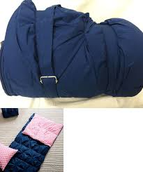 Sleeping Bags 48091: New Pottery Barn Teen Cape Cod Sleeping Bag ... Bpacks And Luggage Summer Fun Pinterest Kids Sleeping Bags 48091 Nwot Pottery Barn Audrey Pink Toddler New Teen Aqua Pool Hearts Ruched Cool For Popsugar Moms 28 Best Bags Images On Girl Shark Bag Camping Birthday Party Ideas For Indoors Fantabulosity 73 Sleeping Bag 6 Creating A Cozy Christmas Mood Postcards From The Ridge Pottery Barn Kids First Nap Mat Blanketsleeping Horse Nwt Sherpa Owl No Monogrmam Pink Sofas Marvelous Glass Side Table End Tables