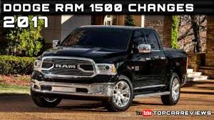 2017 Dodge RAM 1500 Changes Review Rendered Price Specs Release Date ... 2015 Ram 2500 Overview Cargurus Announces Pricing For The 2019 1500 Pick Up Truck Roadshow New 2018 Truck Inventory For Sale Or Lease In Union City 2016 Rebel Trx Concept Tempe Dodge Special Vehicle Offers Best Prices On Rams Denver The Srt10 A Future Collectors Car Sherman Chicago Il Erin Chrysler Jeep Vehicles Sale Missauga On L5l2m4 Used 2005 St San Bernardino Ram 3500 Laramie Longhorn Crew Cab Austin Tx Priced Starting At 33340 Motor Trend