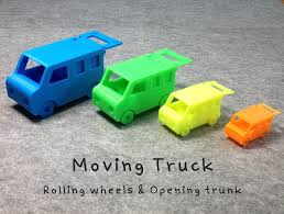 3D Printed Moving Truck By Eunny | Pinshape Two Guys A Wookiee And Moving Truck Actionfigures Dickie Toys 24 Inch Light Sound Action Crane Truck With Moving Toy Dump Close Up Stock Image Image Of Contractor 82150667 Tonka Vintage Toy Metal Truck Serial Number 13190 With Moving Bed Dinotrux Vehicle Pull Back N Go Motorised Spin Old Vintage Packed With Fniture Houses Concept King Pixar Cars 43 Hauler Dinoco Mack Super Liner Diecast Childrens Vehicles Large Functional Trailer Set And 51bidlivecustom Made Wooden Marx Tin Mayflower Van Dtr Antiques