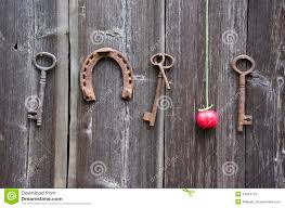 Ancient Key, Horseshoe And Red Apple On Old Wooden Wall Stock ... 32 Best Wall Decor Images On Pinterest Home Decor Wall Art The Most Natural Inexpensive Way To Stain Wood Blesser House Apple Valley Cafe Townsend Restaurant Reviews Phone Number Painted Apple Crate Shelving Creativity Best 25 Crates Ideas Nautical Theme Vintage Wood Antique Crates Label Old Fruit Produce Rustic Barn Farms Wedding Jam Favors Farming And Favors Wedding Autumn Old Gray Hd Textures Ipad Wallpapers Ancient Key Horseshoe And Red On Wooden Stock Hand Painted Country Primitive Farm Chickens