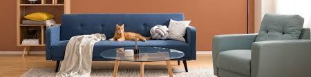 sofas für familien tierhaushalte co