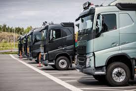 100 Mbi Trucking Truck Sand Wwwtollebildcom
