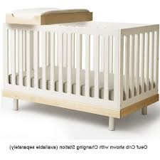 Davinci Modena Toddler Bed by White Baby Changing Table Image Of Ikea Baby Changing Table