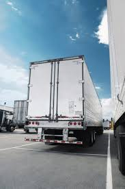 100 Cheapest Way To Rent A Truck To A Trailer Getaway US