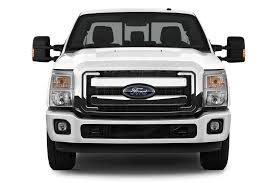 Ford F 250 SUPER DUTY Platinum 4x4 Crew Cab 172 In 2013 ... Hot News 2013 Ford F 150 Specs And Prices Reviews Chevy Silverado Gmc Sierra Hd Gain Bifuel Cng Option Ford 250 Super Duty Platinum 4x4 Crew Cab 172 In Svt Raptor Pickup Truck 2015 2014 Chevrolet 62l V8 Estimated At 420 Hp 450 Lb Wallpapers Vehicles Hq Isuzu Dmax Productreviewcomau Autoecorating Fun Fxible Fuelefficient Compact Pickups Teslas Performance Model 3 Delivers 35 Second 060 For 78000 Hyundai Truck Innovative Writers