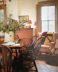 Primitive Living Room Wall Colors by 14 Best Dining Rm 2013 Images On Pinterest Small Houses