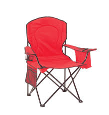 Outdoor Leisure Portable Foldable Steel Armrest High Back Folding ... Ultra Durable High Back Chair Ozark Trail Folding Quad Camping Costway Outdoor Beach Fniture Amazoncom Cascade Mountain Tech Lweight Rhinorack Adjustable Timber Ridge Ergonomic Support 300lbs With Highback Ultra Portable Camping Chair Sunday Funday Gear Kampa Xl Various Colours Flubit Marchway Portable Travel Chairs For Adults Camp Bed Tents Foldable Robens Obsver Granite Grey Simply Hike Uk Sandy Low From Camperite Leisure