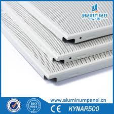 wholesale cheap 2x4 drop false ceiling tiles with fireproof buy