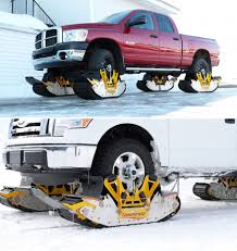 Brilliant Transformational Transportation Design: The Track N Go ... American Track Truck Car Suv Rubber System Canam 6x6on Tracks Atv Sxs Quads Buggies Pinterest Atv Halftrack Wikipedia Major Snowshoes For Your Car Snow Track Kit Buyers Guide Utv Action Magazine Gmc Pickup On Snow Tracks Tote Bag Sale By Oleksiy Crazy Rc Semi 6wd 5 Motors Pure Power Testimonials Nissan Tames Snow With Winter Warrior Track Trucks Video