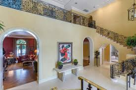 Directions To Living Room Theater Boca Raton by 17791 Saxony Ct Boca Raton Fl 33496 Mls Rx 10160662 Redfin