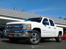 2013 Used Chevrolet Silverado 1500 Only One Previous Owner * Leather ... Craigslist Greensboro Cars Trucks Vans And Suvs For Sale By Owner Used For Creative 1 Truck In Winnipeg 2013 Ford F150 Xlt Xtr Ranger By For Sale Preowned 2011 Ford Ranger 2003 Chevrolet Silverado 2500 Crew Cab Oklahoma City Ok 73159 Las Vegas 1920 New Car Specs In Nc Freekin Awesome Toyota 4x4 Www Craigslist Com Salt Lake City Motorhomes On 1964 Dodge 34 Ton One Sweptline Barn Find Gmc Frieze Classic Ideas 1991 Toyota Phoenix Az 85078