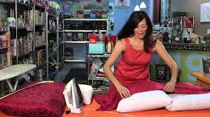 how to make a dog bed with pillows tips for dog lovers youtube