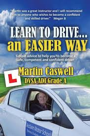 Learn To Drive...an Easier Way: Amazon.co.uk: Martin Caswell ... Coastal Transport Co Inc Home Tmc Transportation On Twitter Cgrulations To Orientation Honor Cdl Driving School United Truck Tstc Addrses Tional Truck Driver Shortage Valley Morning Star Flatbed Jobs Cypress Lines Atlantic Vehicle Lettering And Partial Wrap Linehaul Drivers Quit Due Dangerous Cditions Inexperienced The Sunken Coast Pretrip Inspection Part 3 Youtube Qq Acadiana By Part Of Usa Today Network Issuu East Geelong Lessons Schools