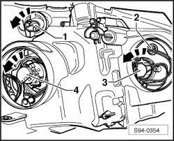 skoda workshop manuals fabia mk2 vehicle electrics