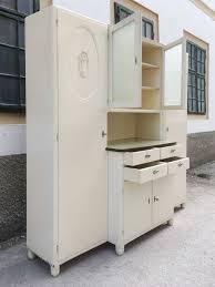 küchenmöbel küchenschrank küchentisch gebraucht kaufen
