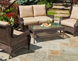 patio Kroger Patio Furniture Costco Outdoor Furniture Resin