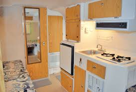 Casita Travel Trailer Makeover 0003 Source Interior Pictures Psoriasisguru Com