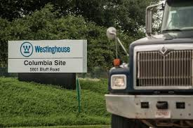 Nuclear Fuel Plant's Woes Bring Feds To Columbia SC | The State Adams And Reese L I V Two Men A Truck Twomenandatruck Twitter Truckgreater Columbia Home Facebook Listing 105 Leeward Columbia Sc Mls 445186 Jimmie Williams South Carolinas News Weather And Sports Leader Wistvcom Moving Truck Rental Tulsa Ok Best Image Kusaboshicom Auto Repair Services Car Service