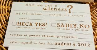 Diy Vintage Wedding Invitations Template QDToHhut